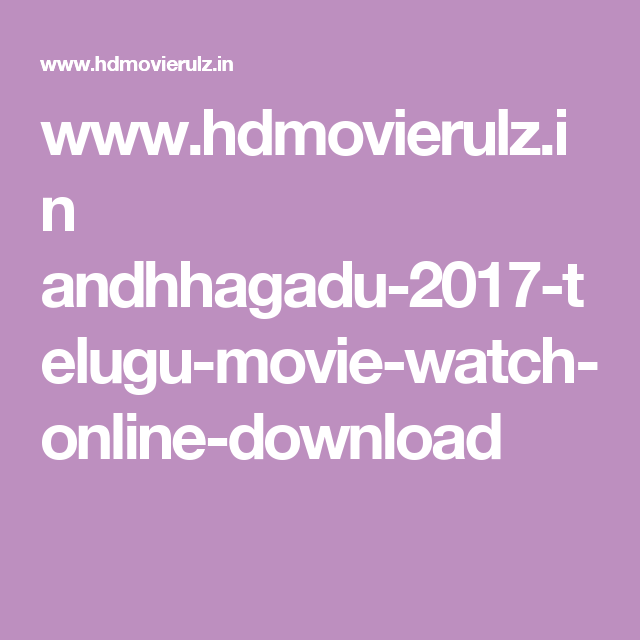 Alice Through the Looking Glass (English) kannada movie download free