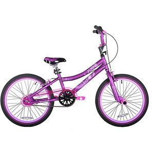 Sports Outdoors Kids Bicycle Bmx Girl Bicycle Girl