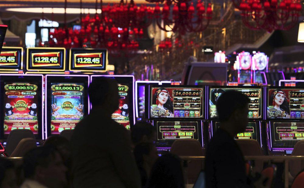 Елен казино бесплатно онлайн бинго бум казино