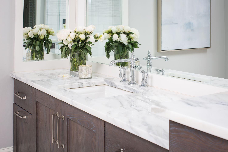 Countertop Showroom In Alpharetta Premier Surfaces Countertops Alpharetta New Homes
