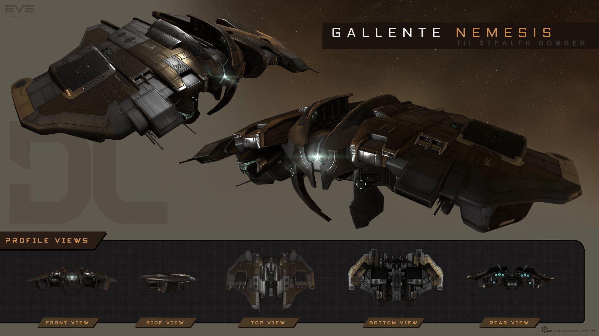 Bien-aimé Lif (Minmatar Republic Force Auxiliary) - EVE Online ships | Eve  YH33