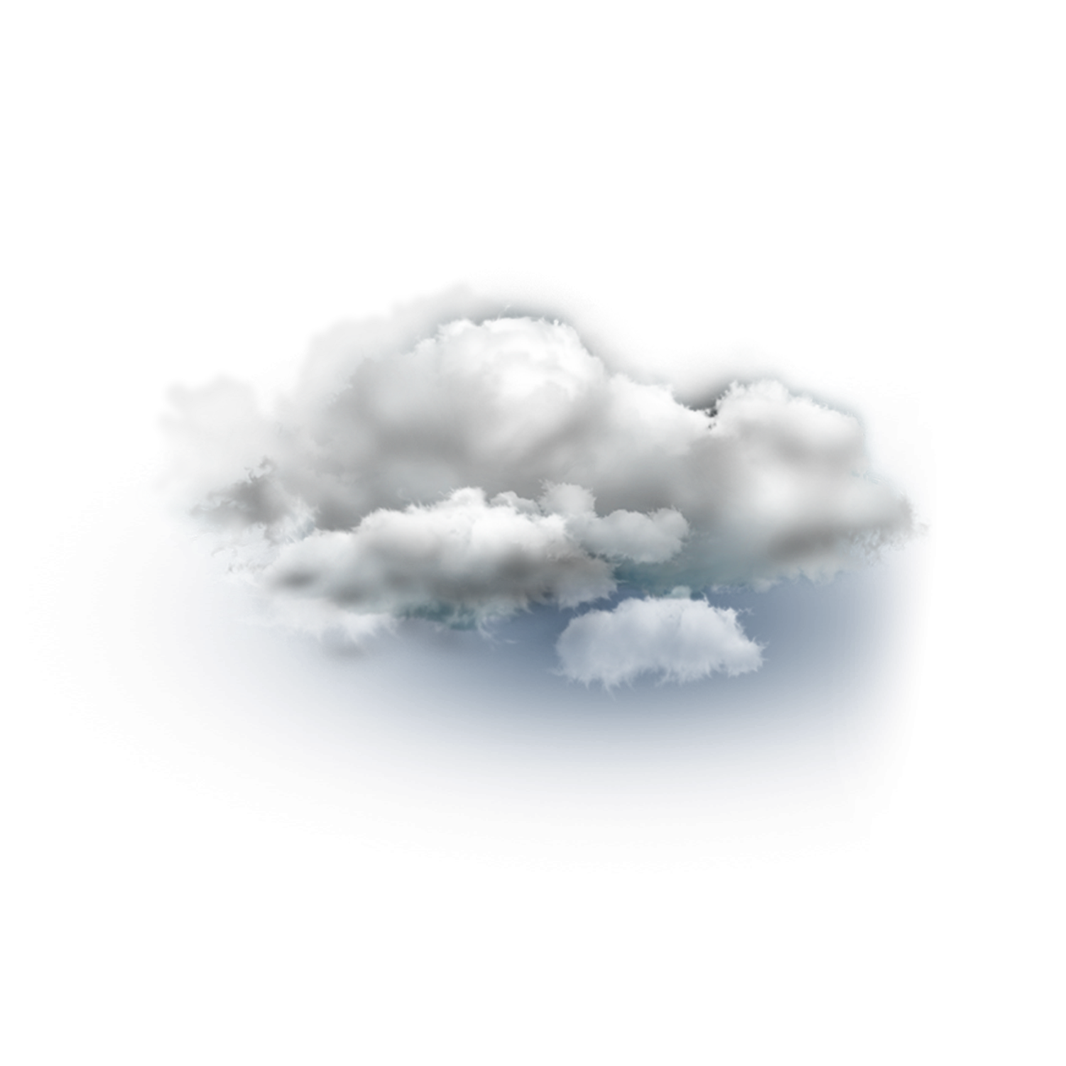 Cloud Png Image Cloud Png Transparent Free Download Image Cloud Clouds Png