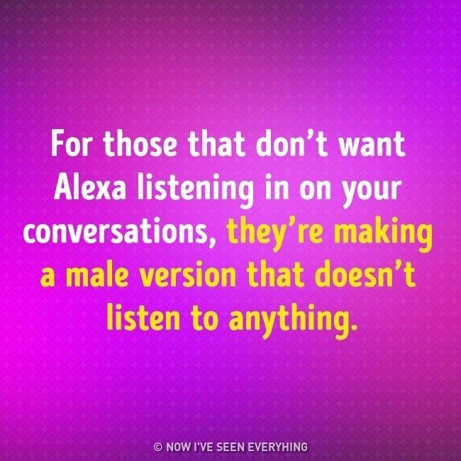Dating frågor att ställa en kille