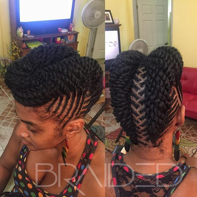 Dope Free 2b Me Pinterest Hair Styles Braids And Natural
