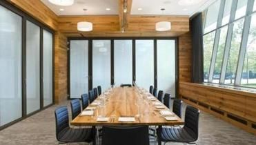 9 Amazing Private Dining Rooms For Entertaining  Room Prepossessing Private Dining Rooms Boston Inspiration