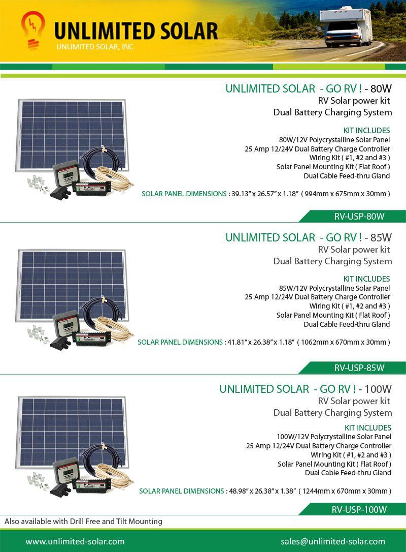 Solar Energy Solar Panels Best Solar Panels Solar Energy