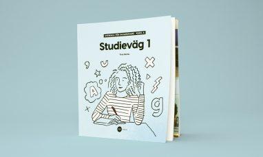 Sfi Studievag 1 Och Flera Andra Intressanta Titlar Na Forlag Gymnasieskola Bocker