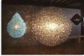Resultado de imagen para lamparas que proyectan estrellas