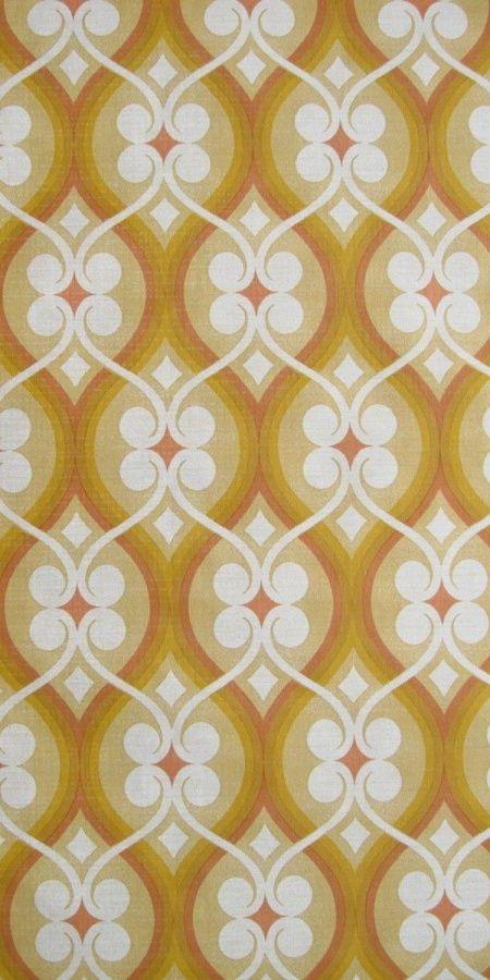 Tapete Winnfield Geometrische Tapeten Vintage Retro Tapete Johnny Tapete Online Shop Mustertapete Tapeten Geometrische Tapete