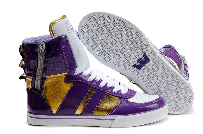 adidas originals superstar slip on white trainers, Supra TK