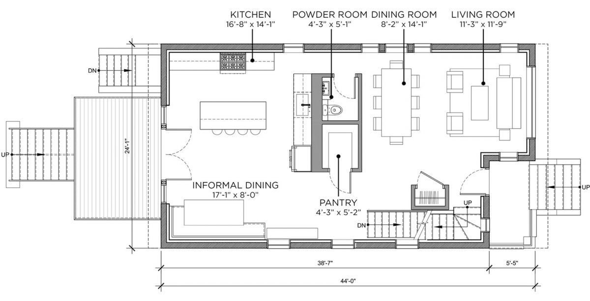 Image result for chicago bungalow floor plans Bungalow