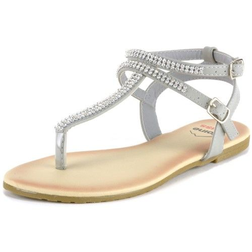 Remarkable, rather Adult size t strap shoes