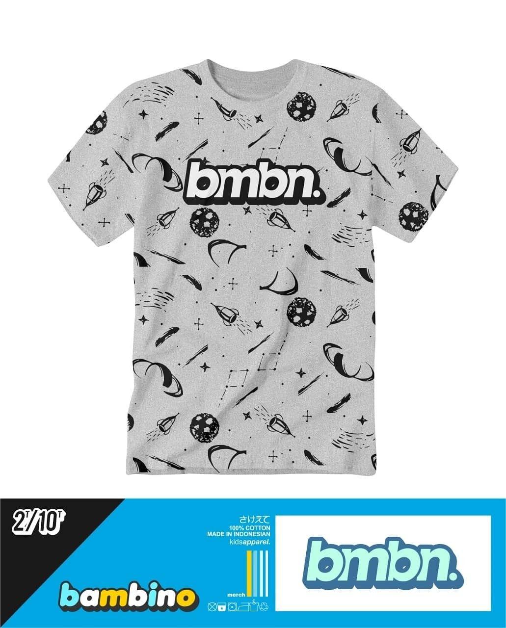 Pin oleh Branded Kids Clothing Bandung di Baju Anak