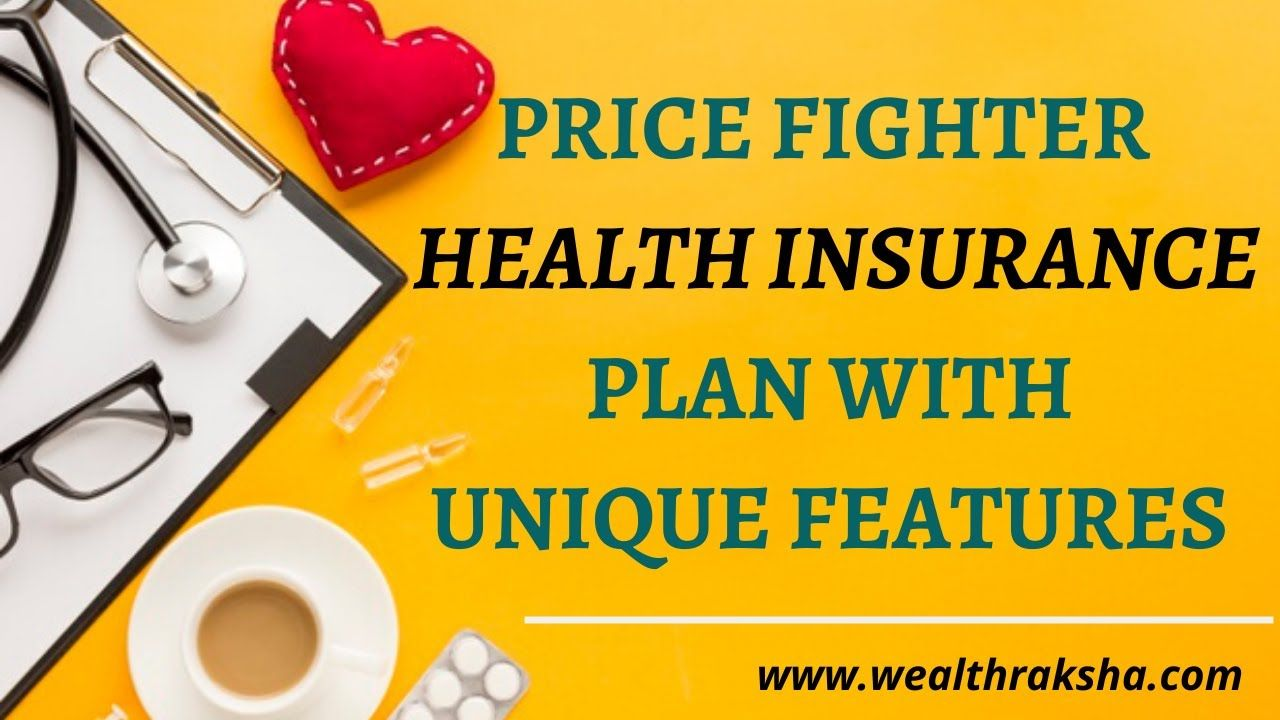 Best Health Insurance Plans For You In 2020 2021 L Magma Hdi