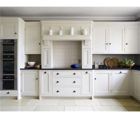 Buy Best Quality Pvcwhitekitchencabinetset Available On Db Kitchen At Reasonable Prices House Design Kitchen Kitchen Decor Modern Classic Kitchen Cabinets
