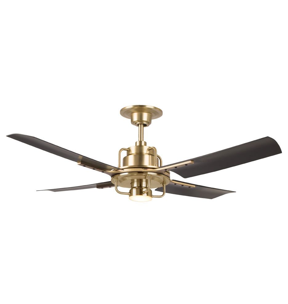 Peregrine industrial led ceiling fan peregrine ceiling fan and peregrine industrial led ceiling fan mozeypictures Images