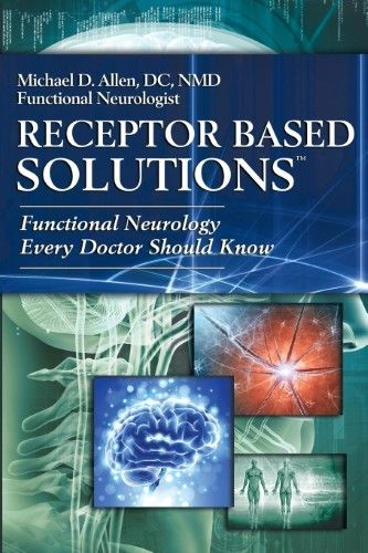Receptor Based Solutions; Functional Neurology Every