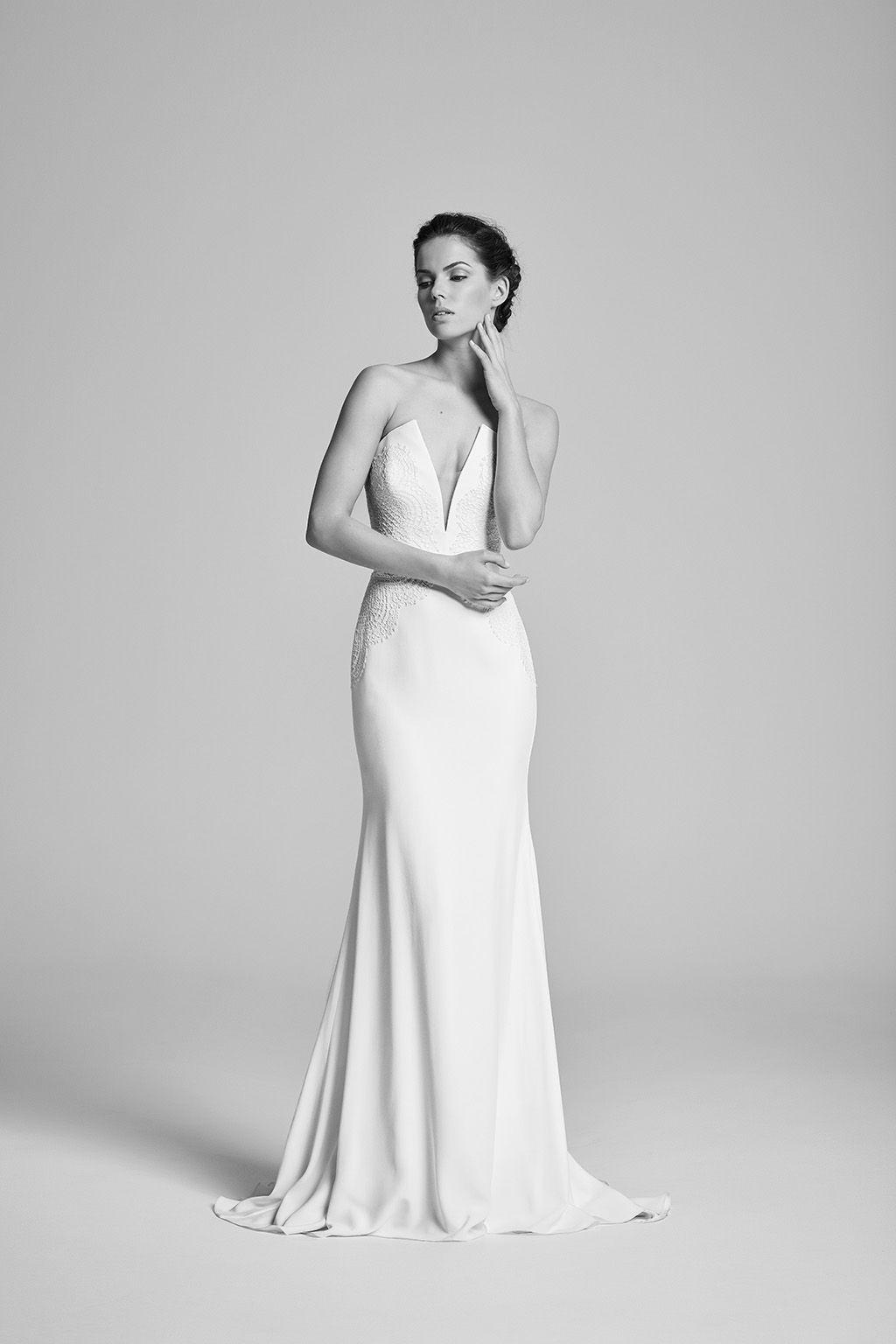 suzanne neville delphine-wedding-dresses-uk-belle-epoque-collection ...