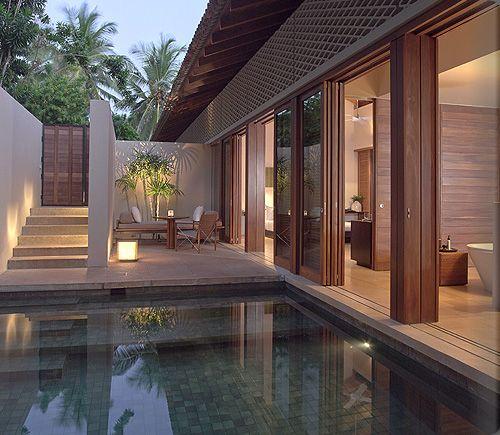 Luxury House Designs Sri Lanka Valoblogi Com