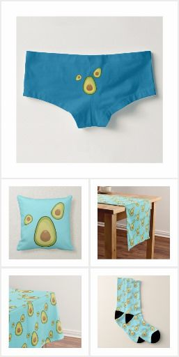Avocado is My Sprit Fruit Collection - Who can say no to a delicious avocado for both yourself and your loved ones? #zazzle #avocado #fruit #health #healthy #food #artprint #gifts #gift #giftideas #design #unique #wedding #fashion #bags #homedecor #accessories #decor #baby #stickers #cards #clothing
