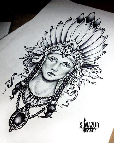 Pin De Bartek Jozefczuk Em Pomysly Na Tatuaz Tatuagem Tatuagens