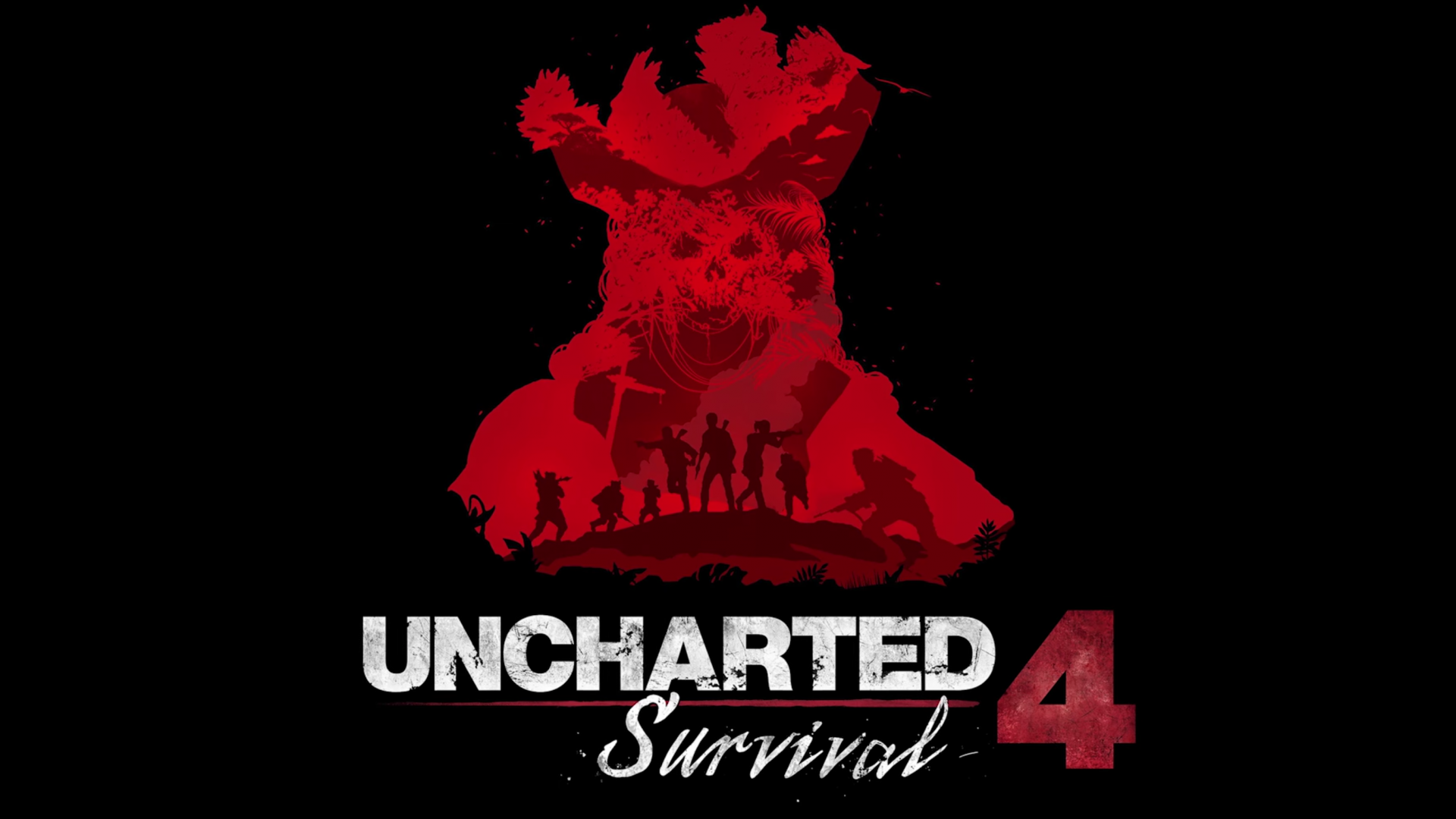 Uncharted 4 Free Co Op Dlc Revealed Survival Mode Uncharted Survival Mode Survival Skills