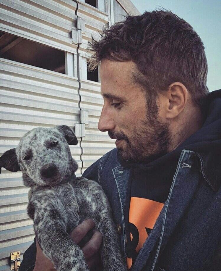 Ohhhh Cute Cute Matthias Schoenaerts Mathias