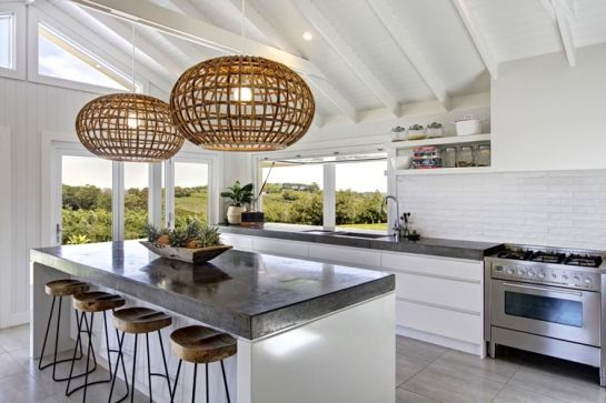 A Grove - hinterland - Byron Bay Holiday Accommodation   ~ Keen on ...