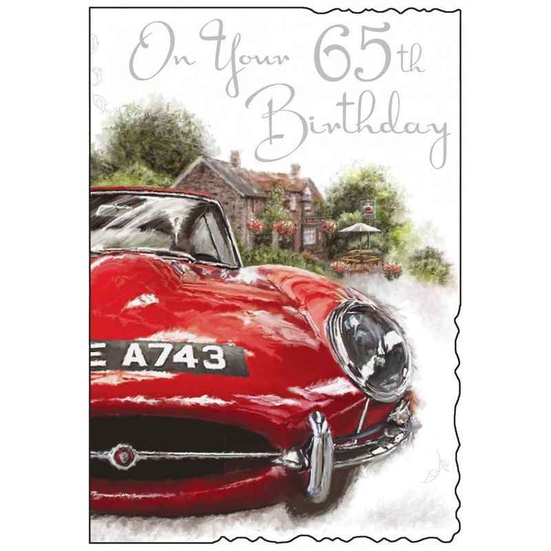 Images for male 65th birthday cards google search birthday images for male 65th birthday cards google search bookmarktalkfo Choice Image