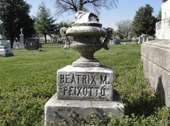 ea6dba7d63cc18f912f592471df3162d - Louisville Memorial Gardens Find A Grave