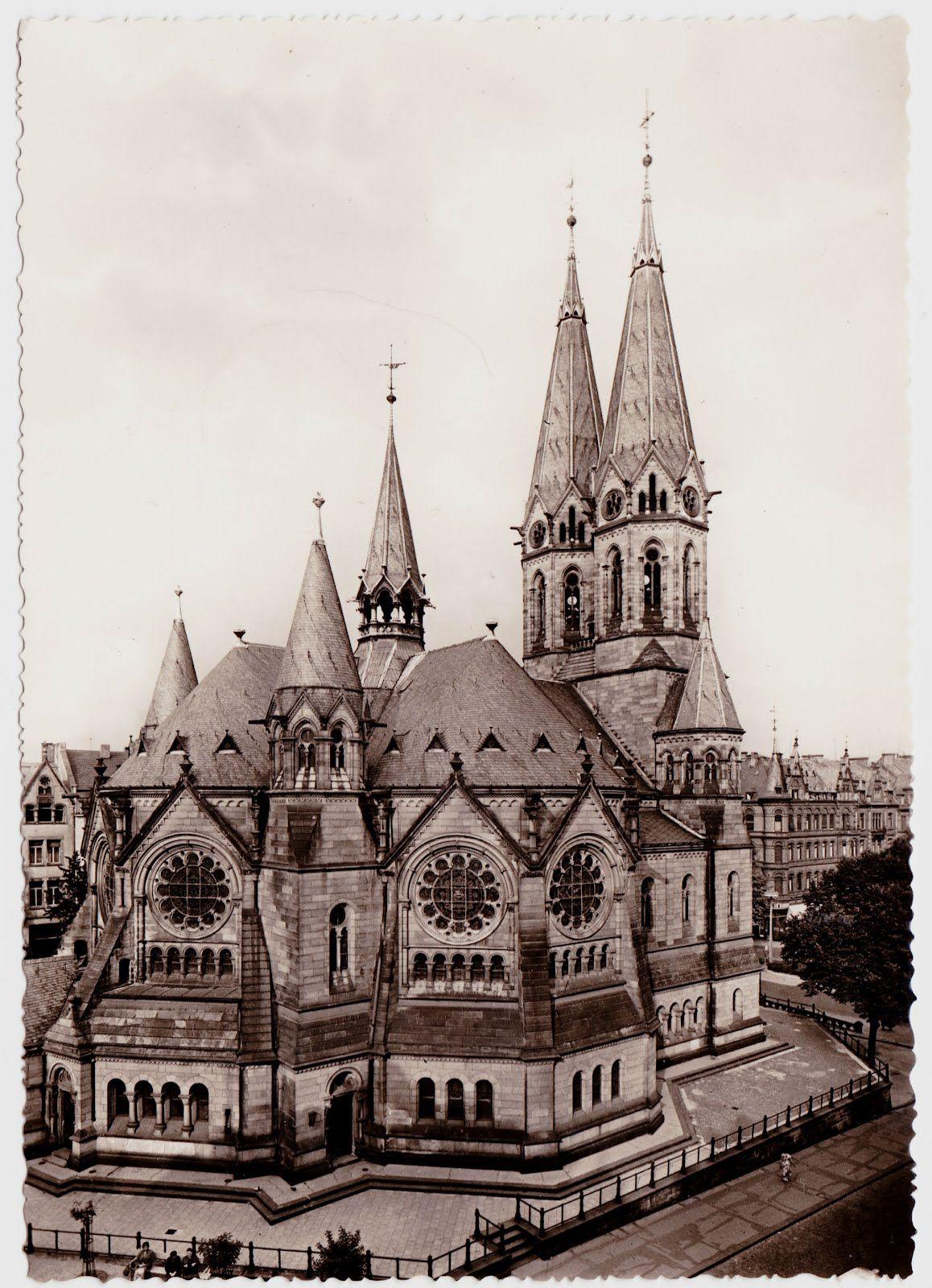 victorian era churches 1800 church a 19th century