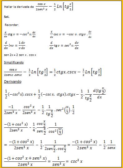 Integrales por sustitucion trigonometrica online dating