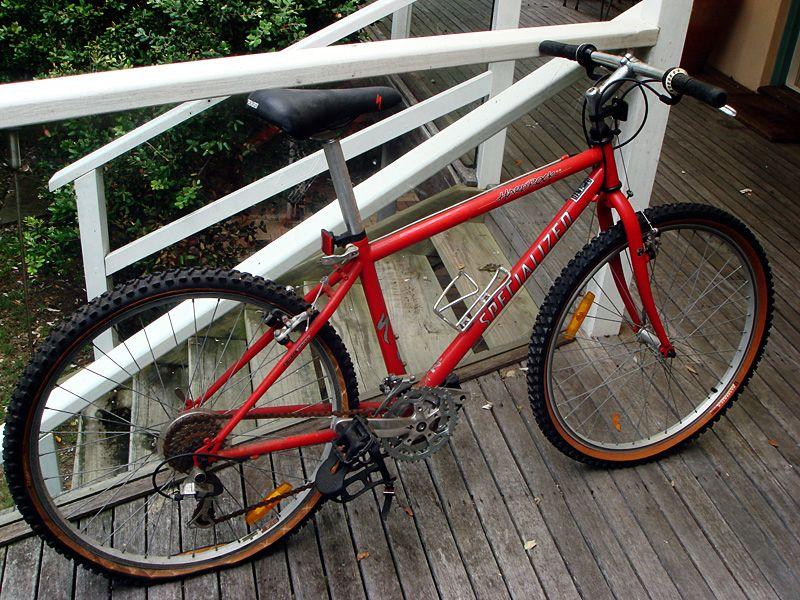 Am Ht Frames That Aren T Fugly Mountain Bike Prices Bike Art
