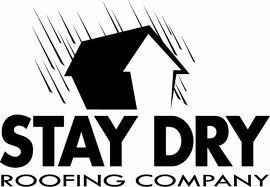 Stay Dry Roofing Roofing Home Stationery Accessories
