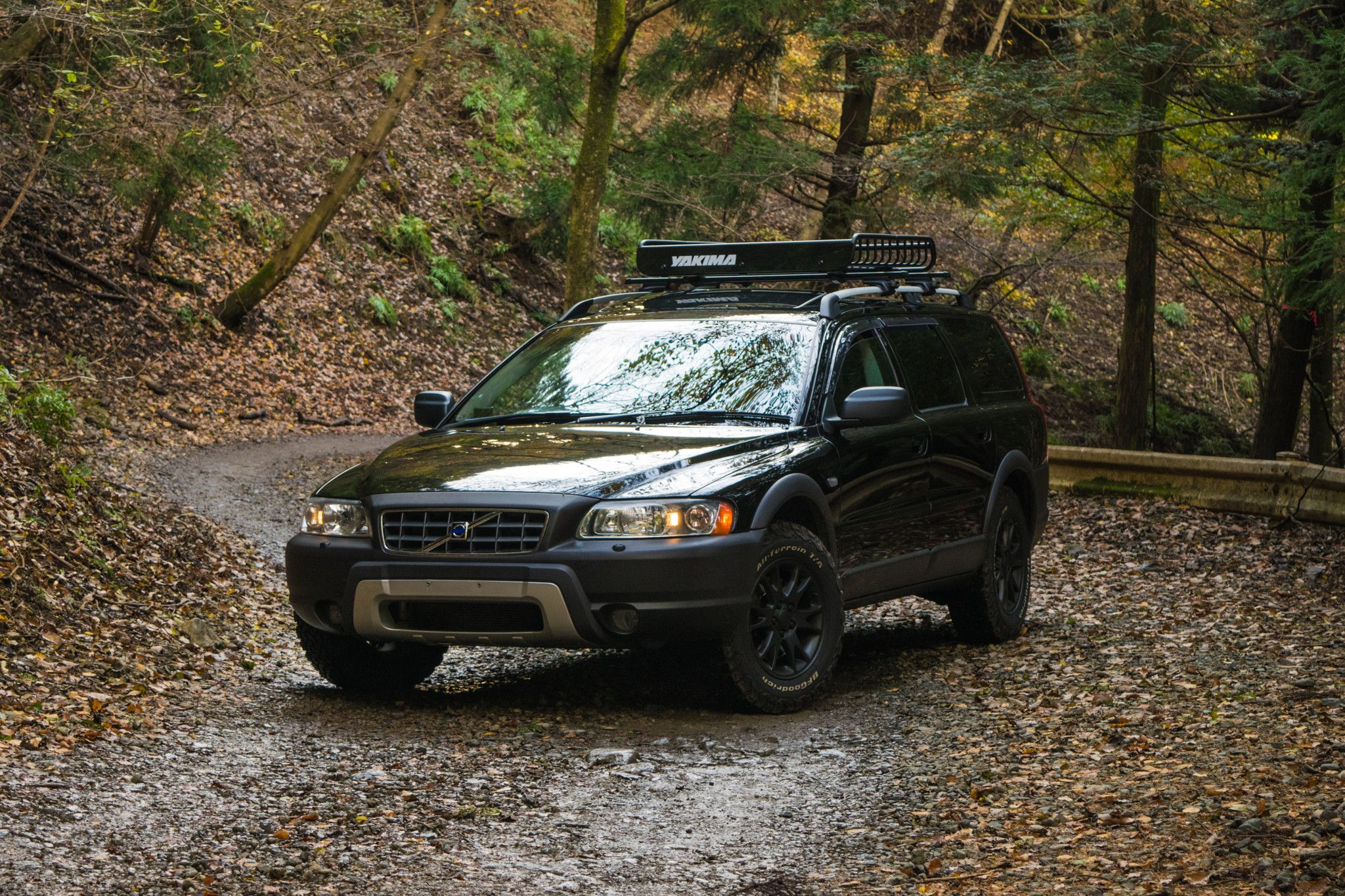 Volvo Xc70 Pinterest V70 And Xc 2004 Cross Country Cars Expedition Vehicle Car Tattoos