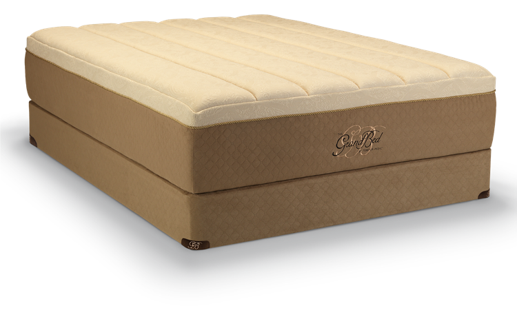 Surprising Tempurpedic Mattresses Review 2012 Tempur Pedic Grandbed Creativecarmelina Interior Chair Design Creativecarmelinacom