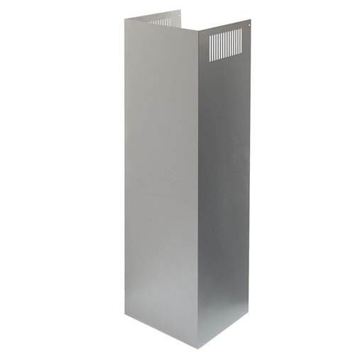 Windster Extension Duct Cover for H Series Vent Hoods