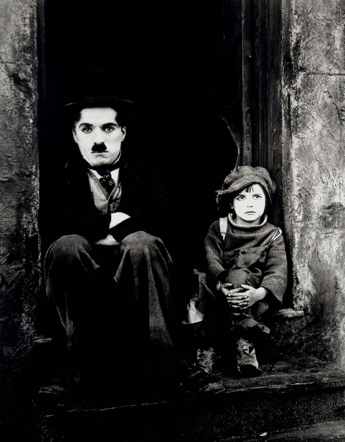 Charlie chaplin and the kid movie wallpaper wallpapers of 5 charlie chaplin and the kid movie wallpaper thecheapjerseys Images