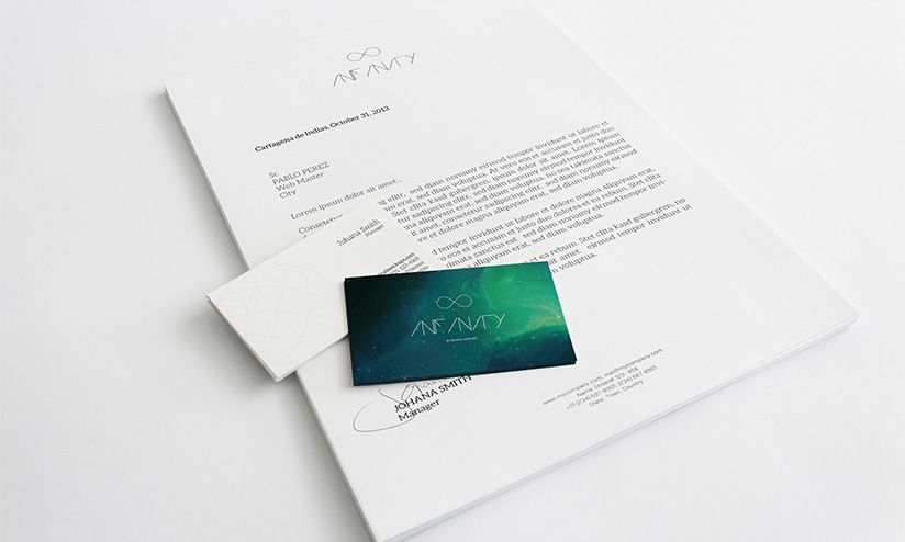 A4 letterhead and business cards mockup a4 businesscard 11 letterhead and business cards mockup 20 free branding and identity mockup templates cheaphphosting Images