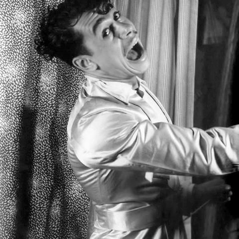 Cab Calloway's Hepster's Dictionary: A Guide To The Language Of Jive (1938)