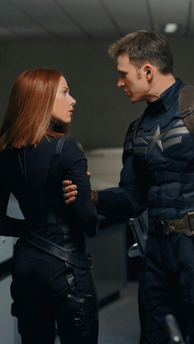 ★Photobook★||Marvel