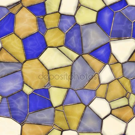Perfect Scarica   Mattonelle Di Vetro Colorato Seamless Texture U2014 Immagini Stock  #54352159