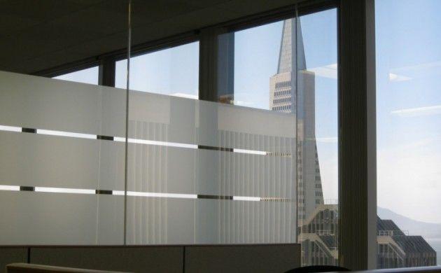 Badezimmerfenster blickdicht ~ Fensterfolien blickdichte fensterfolie dekor fenster deko