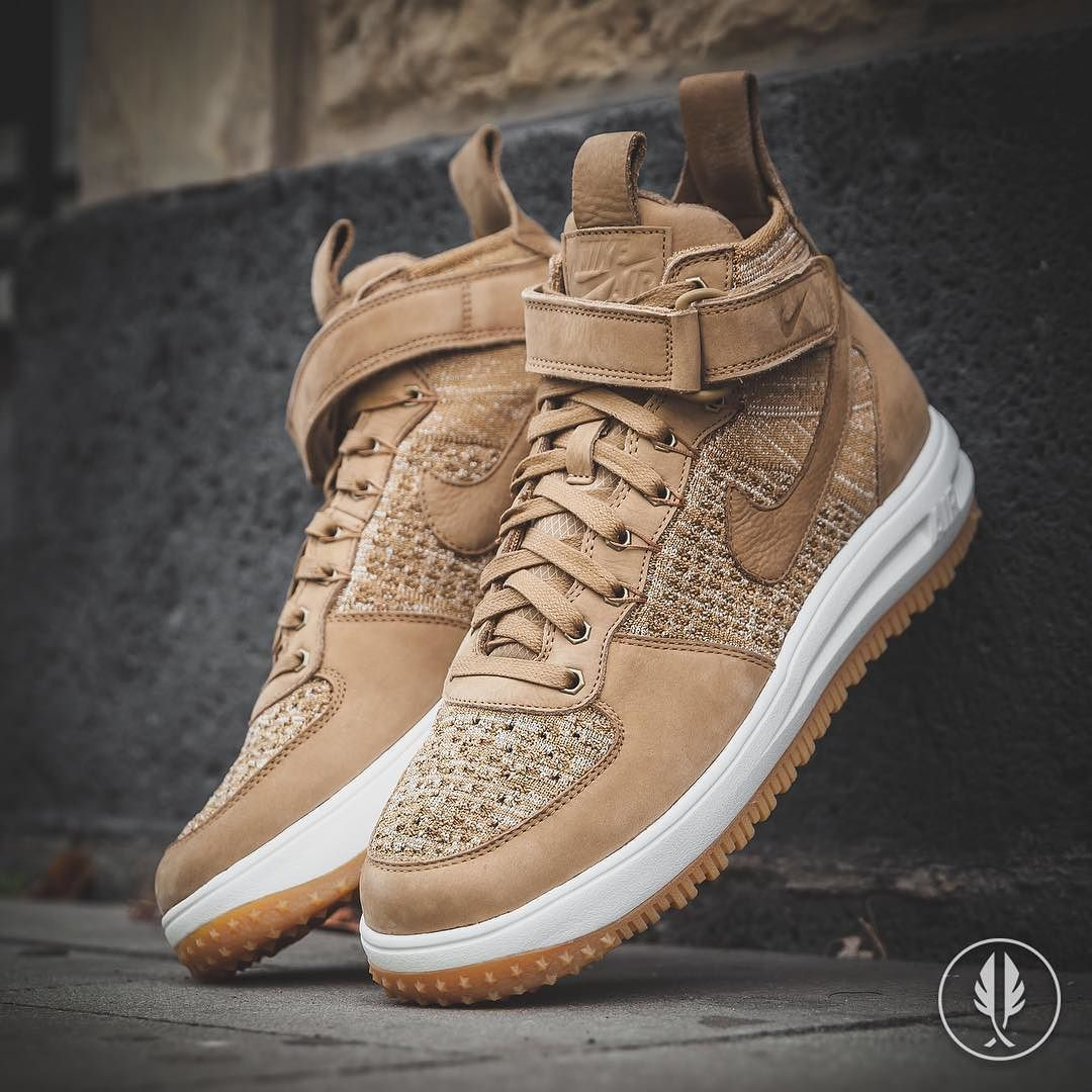 nike air force 1 rt beige collection shield
