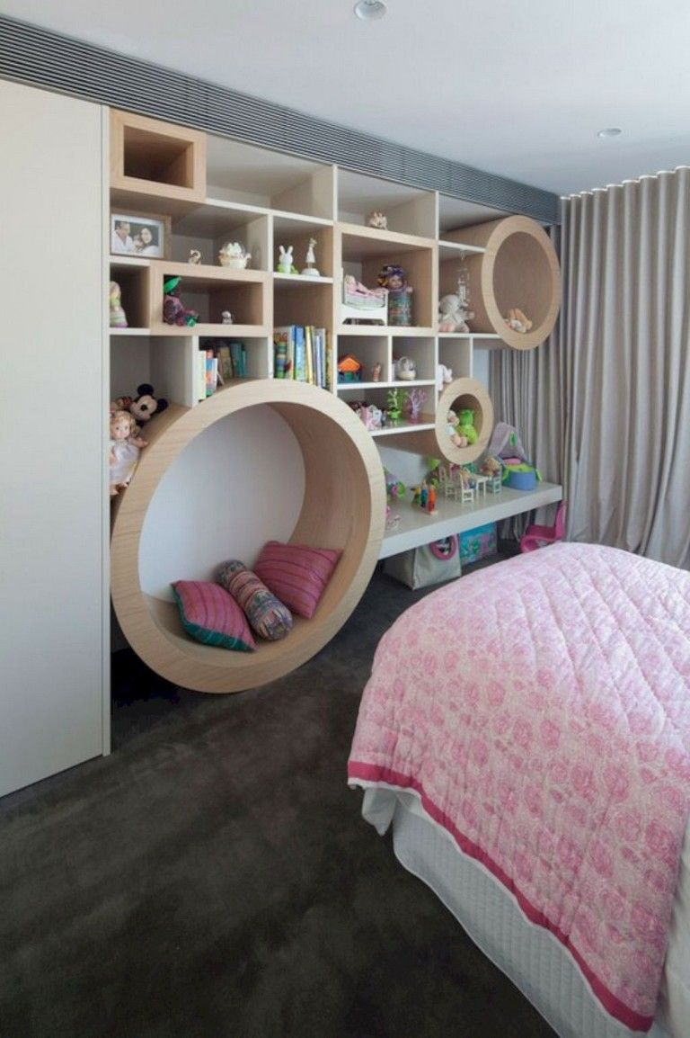 28 Funny Kids Bedroom Design Ideas Kids Bedroomdesign Bedroomdesignideas Kids Bedroom Designs Interior Design Bedroom Well Decor