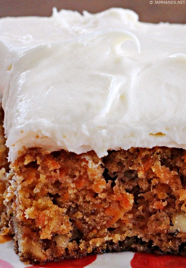 Ina Carrot Cake : carrot, Ina's, Carrot, Pineapple, Cream, Cheese, Frosting, Recipes,, Cake,, Recipe