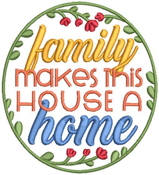 Family Word Art 1 Family Word Art Word Art Word Art Design