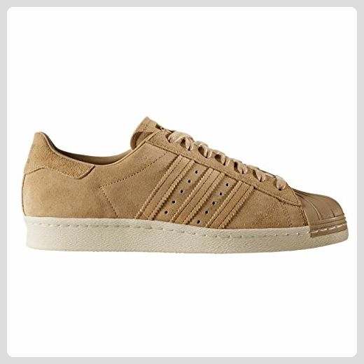 adidas superstar damen khaki