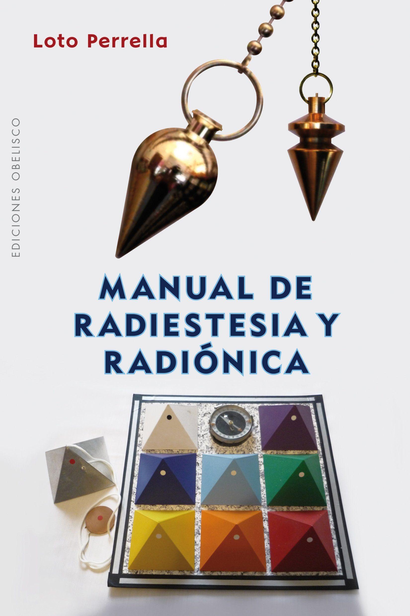 Mediante Unas Máquinas Y Gráficos La Radiestesia Y La Radiónica Pueden Tratar El Desequilibrio Casi Siempre De Pendulo Terapias Naturales Pendulo Radiestesia