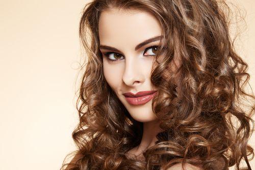 Naturalmente Cacheada: Hoje em dia é difícil ter tempo de cuidar dos cabe...